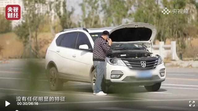 致五菱汽车:口罩不错,螺蛳粉很给力,但车的安全更重要