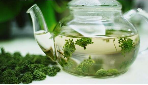 贵州干净茶:打造成为能和茅台酒一样代表贵州的超级符号