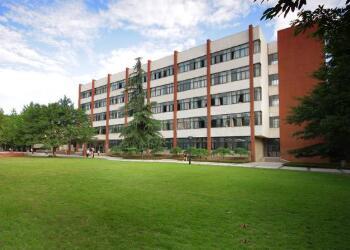 全国大学排名前十名的是哪些学校?求告知