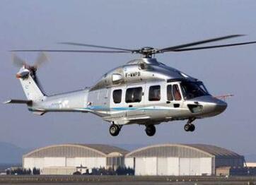 直升机驾照培训学校排名,附价格表