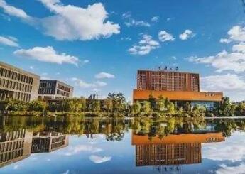 985大学排名一览表,中国39所985大学名单