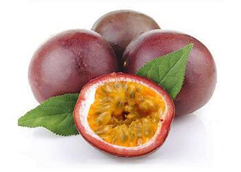 百香果的功效与作用及食用方法,百香果能减肥吗?