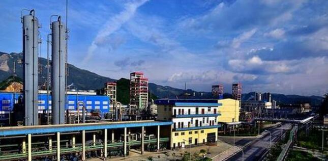 当前贵州数字经济发展风起云涌,有力推动传统产业转型升级