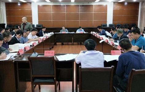 """贵州出台支持疫情防控的""""二十条""""举措,全省经济稳健复苏"""