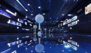 贵州:发挥信息化基础性、先导性的作用