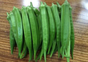 秋葵怎么做好吃又简单?秋葵的19种吃法大全